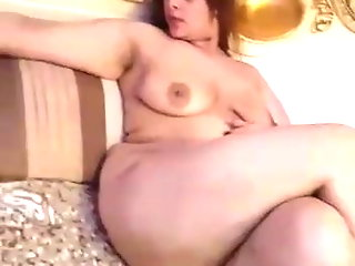 Egyptian horny milf showing her lover pussy , tits - Darkegy