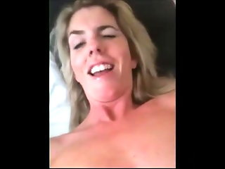 Horny Emma Cumming Compilation