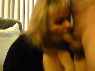 Superb BJ #89 - Two videos