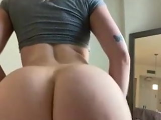 I fuck my girlfriend, my gf showing big ass boobs