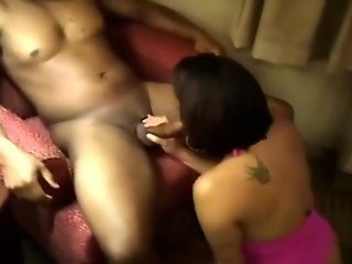 Crazy adult video Interracial greatest uncut