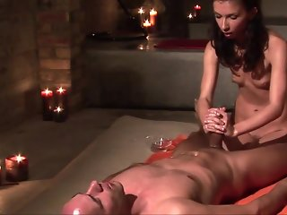 2010-05-14 - Lingam Massage, volume 1