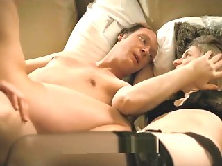 Mainstream sex and nudity, some explicit. Day and Night (2010)