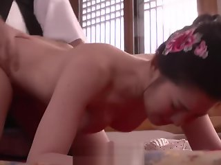 Korean Fuck 139