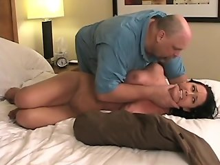 Fabulous adult movie Bondage greatest only here
