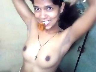 Indian nurse jigyasa parteti fun and fuck